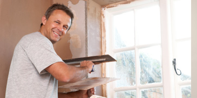 illinois home improvement quotes